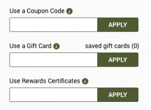Sportsman's Guide coupon code