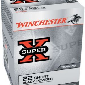 Winchester .22-Cal. Blanks Per 50