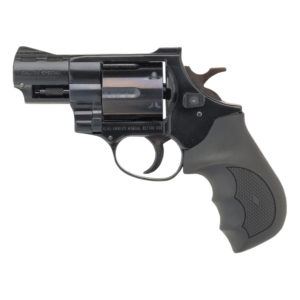 "EAA Windicator Handgun, .357 S & W Mag, 2"" BBL"