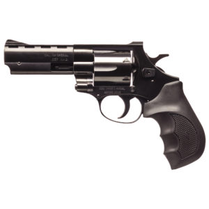 "EAA Windicator Handgun, .357 S & W Mag, 4"" BBL"