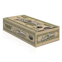 Jesse James, TML Label, 10mm Auto, Jacketed Hollow Point, 180 Grain, 20 Rounds