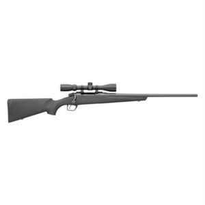Remington Model 783 Centerfire Rifle Package, .30-06 Spring