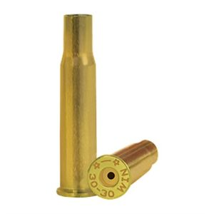 Starline, Inc 30-30 Winchester Brass - 30-30 Winchester Brass Case 500/Bag