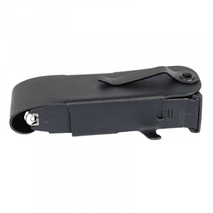 1791 SNAGMAG for S&W MP Shield 9mm/40 RH